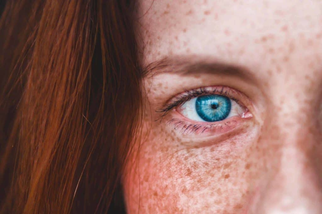 Using EMDR Therapy to Help Treat Substance Addiction