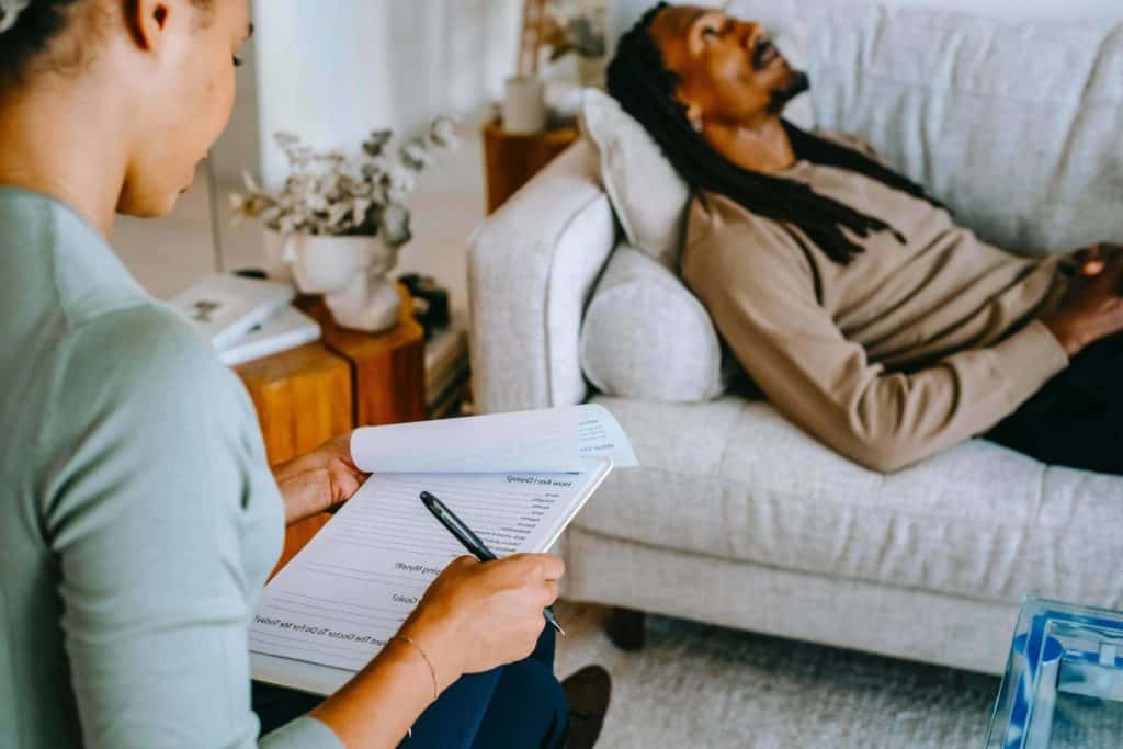 Deciding between Inpatient and Outpatient Addiction Rehabilitation for Recovery and Sobriety